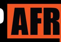 Step Afrika! Assembly