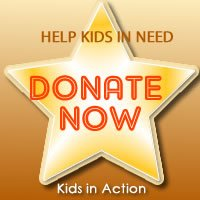 Donate Now to Kids in Action for the YWCA