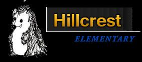 Hillcrest PTA